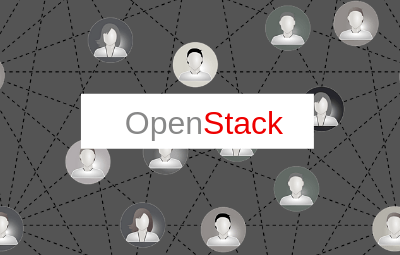 OPENSTACK ADMINISTRATION COURSE