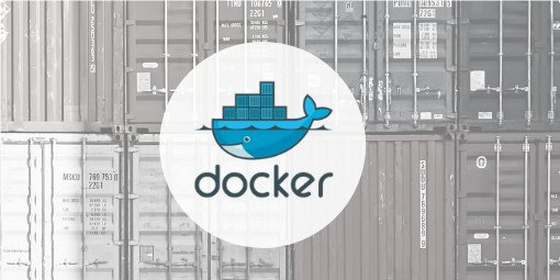 DOCKER is here to stay